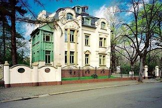 Apartment Villa am