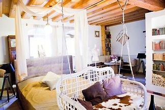 Cottage Number 9