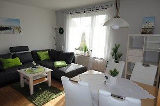 Haus Sandra Fewo 2 m. Doppelbett