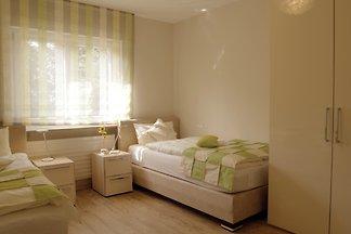 Apartment 29