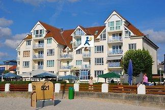 Strandhotel 25