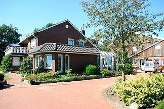 Ferienhof Niemann (Wohnung 7)
