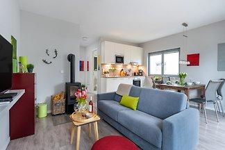 "Ostsee - Appartement ""Promenade74"""