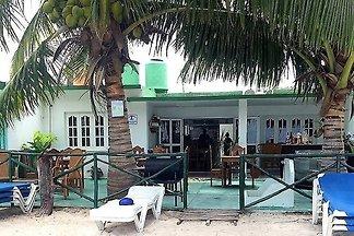 Casa Sol y Caribe Appartement 5