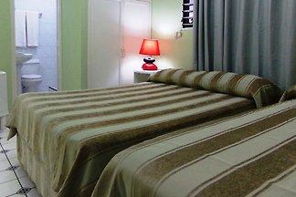 Hostal Yanet Appartement 1