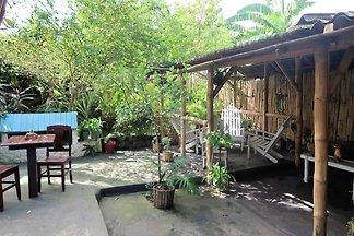 Casa Jardin Ayanni Baracoa