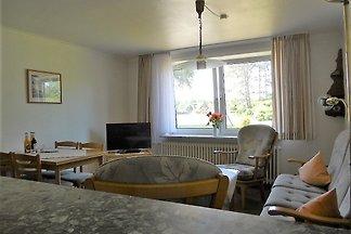 Haus Friesland 03