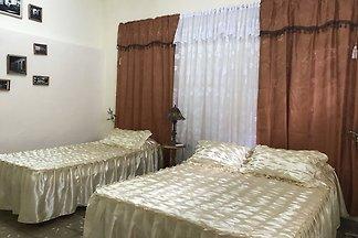 Hostal Casa Messi Appartement 4