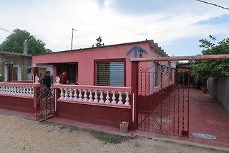 Casa Barby y Arturo Appartement 1