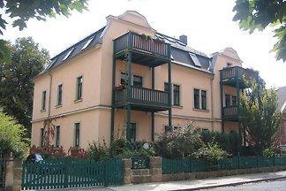 Objekt 57207 - Apartment Haus Luna