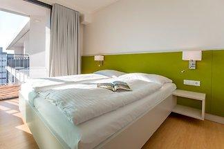 Carat Residenz - Apartment 38