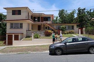 CASA LUISA Y DIEGO Appartement 1