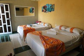 Hostal Enrique Appartement 11