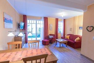 Villa Senta Apartment 3