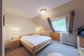 Doppelzimmer 93 OG in Butjadingen