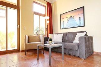 Villa Käthe - Wohnung 5 / 515