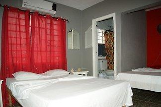 Casa Daniel y Juany Appartement 1