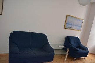Apartment, 2 Schlafzimmer