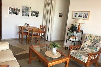Schöne Ferienwohnung Velez-Malaga