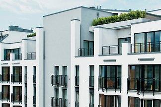 Superior-Apartment 3