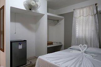 Casa Lunamar Appartement 1