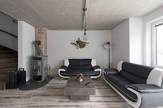 Lifestyle Haus