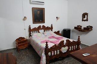 HOSTAL CASABLANCA Appartement 7