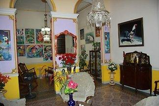 Hostal Casa Norma y Arcia