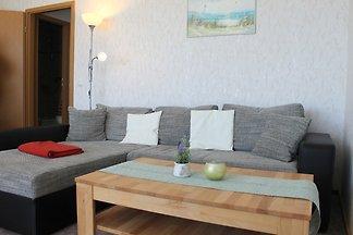 Haus Baltic - App. 58 - direkt