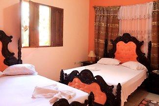 Hostal Las Cuevas Appartement 3