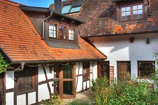 Ferienhaus Schwarzwald Imbirkenweg