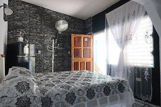 Hotel Horizontes Appartement 2