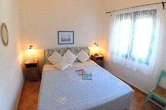 SA 080 Residence Il Borgo