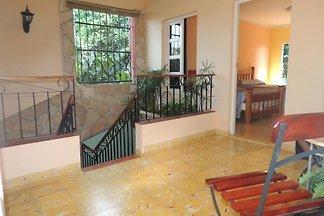 Appartamento Vacanza con famiglia Trinidad - Tobago