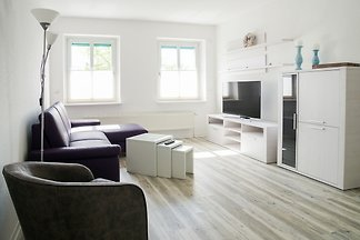 Apartment Bodden
