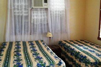 Hostal ALCIDES Appartement 1