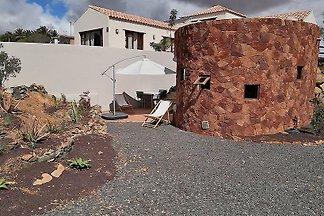 Casa vacanze Vacanza di relax Las Palmas