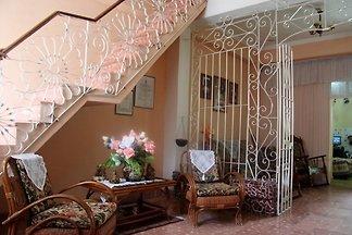 Casa Ivan y Lily Appartement 1