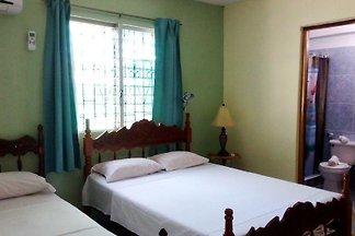 Cocuiche House Appartement 1
