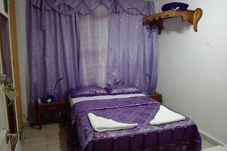 CASA LOS HELECHOS Appartement 2