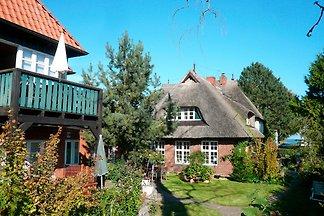 Landhaus-Marwede App. 3