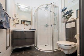 Premium-Apartment Lifestyle 1b bei