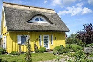 Haus an der Birke