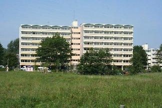 Ostsee-Ferienappartement E516