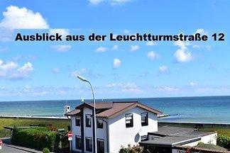"""1004 Haus """"Leuchtturmstrasse.12"""""""