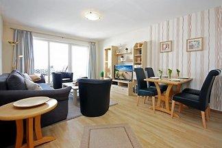 Yachthafenresidenz - Wohnung 9310 /