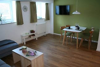 Lahn Apartment 1