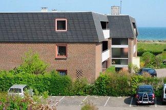 """Freudenthal, Anja & Peter: """"Haus"""