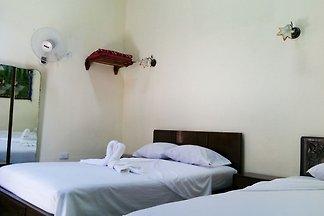 Hostal Colonial Mariela Appartement