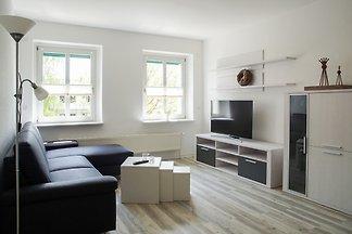Apartment Klosterruine